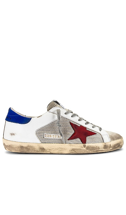 스니커즈 Golden Goose $495