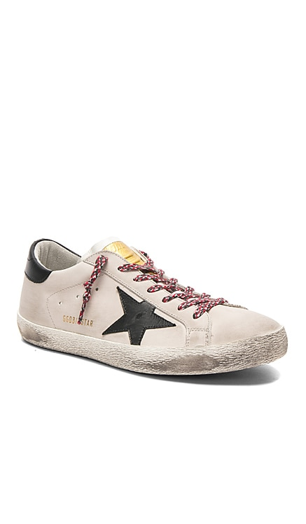 Superstar Sneakers Golden Goose $297
