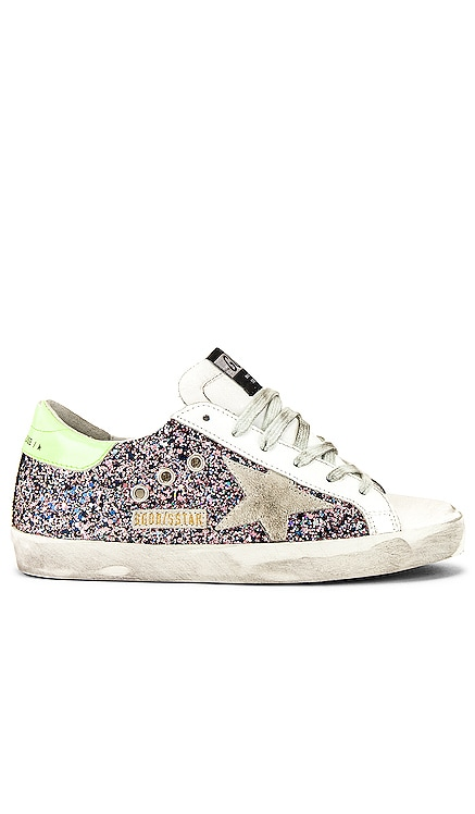 Superstar Sneaker Golden Goose $560 NEW ARRIVAL