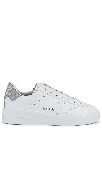 Pure Star Sneaker Golden Goose $530