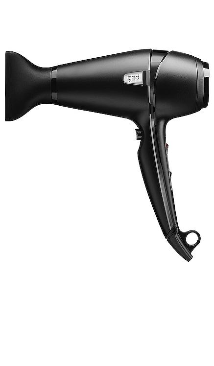 Air Hair Dryer ghd $199 BEST SELLER
