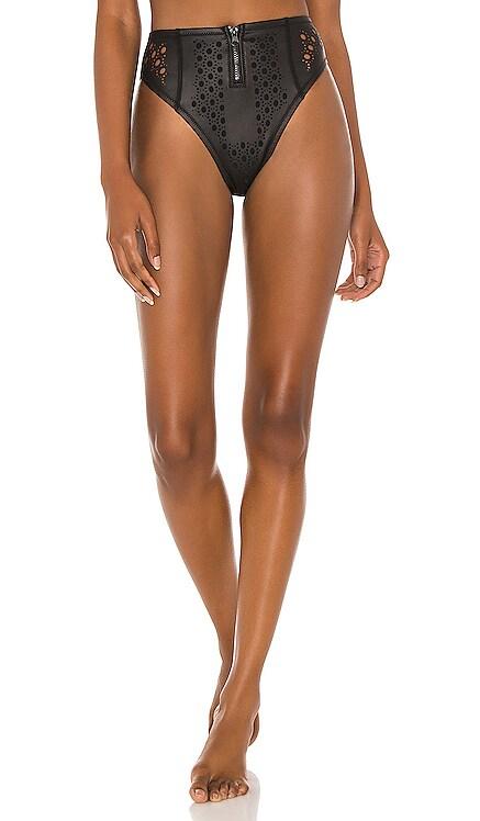 Amy Bikini Bottom GIGI C $175 NEW