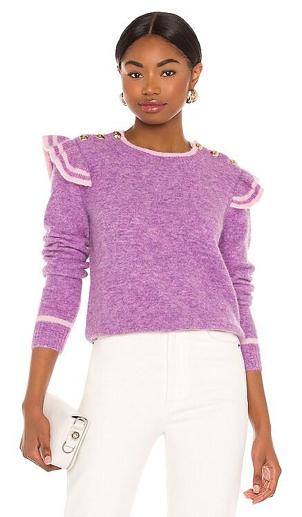 Brynlee Sweater Generation Love $285