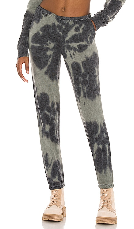 Anja Tie Dye Pants Generation Love $139