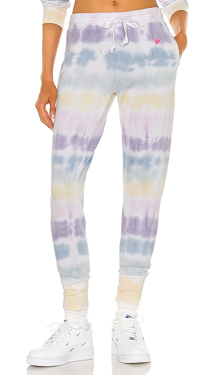 Maddie Sweatpant Generation Love $139 NEW