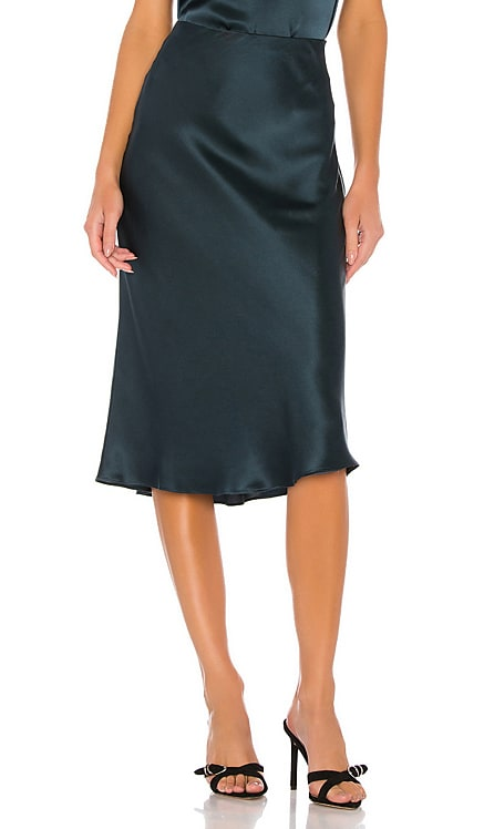 Astrid Skirt Generation Love $102