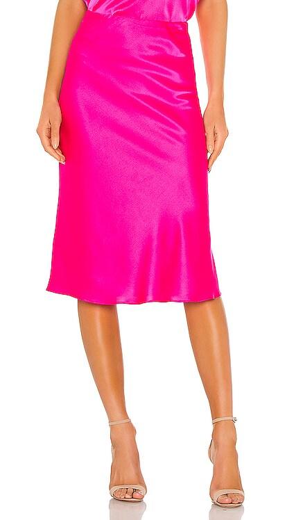 Astrid Skirt Generation Love $159