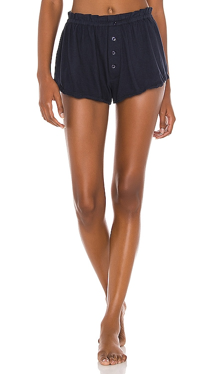 The Lace Tap Short The Great $95