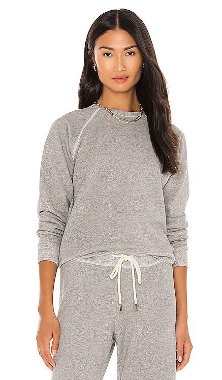 The Shrunken Sweatshirt The Great $175 NEW