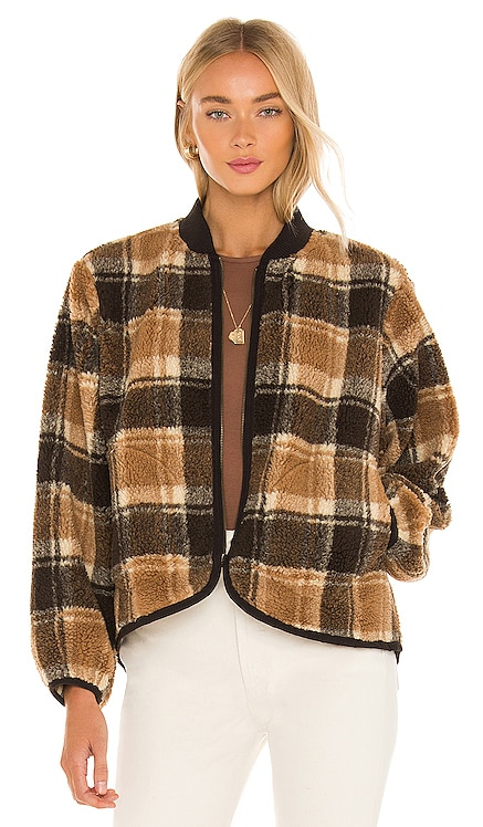 The Sherpa Bomber The Great $350