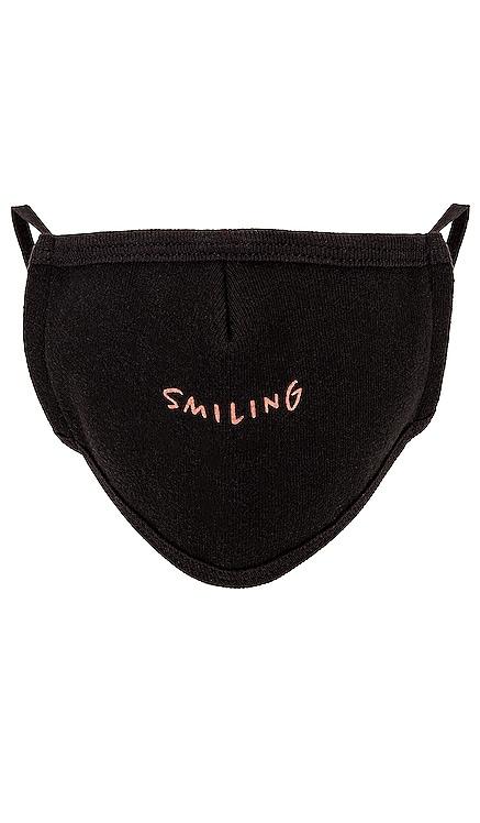 Protective Face Mask GRLFRND $17 (FINAL SALE) BEST SELLER