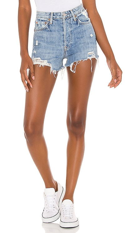 Helena Short GRLFRND $158 NEW