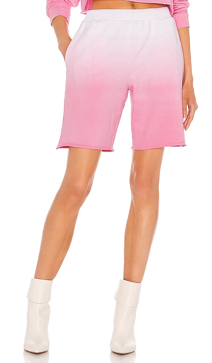 Tommie Cut Off Shorts GRLFRND $128