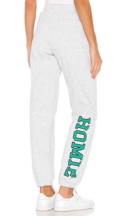 Homie Sweatpants GRLFRND $158
