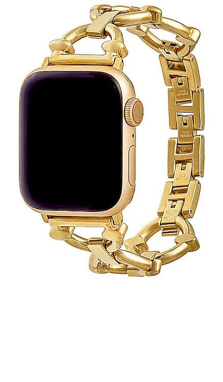 BRACELET CLASSIC LINK Goldenerre $95 NOUVEAU