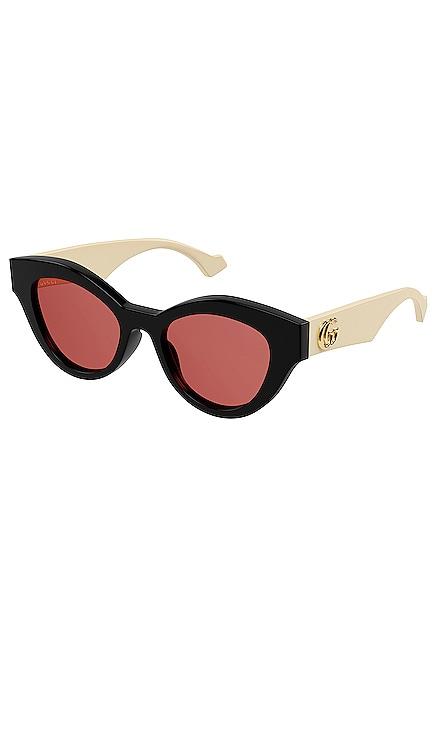 Generation Cat Eye Gucci $350 NEW