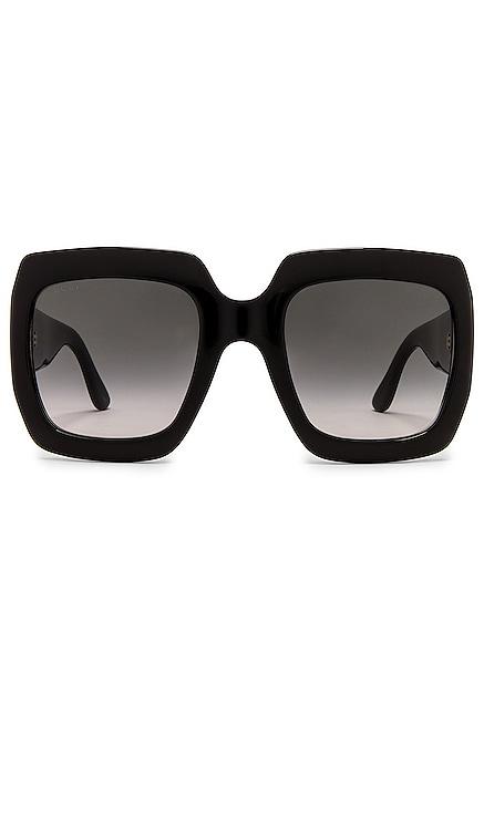 FASHION INSPIRED 선글라스 Gucci $390 베스트 셀러