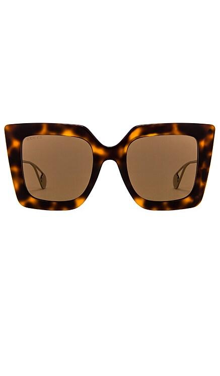 FS Evolution Sunglasses Gucci $505
