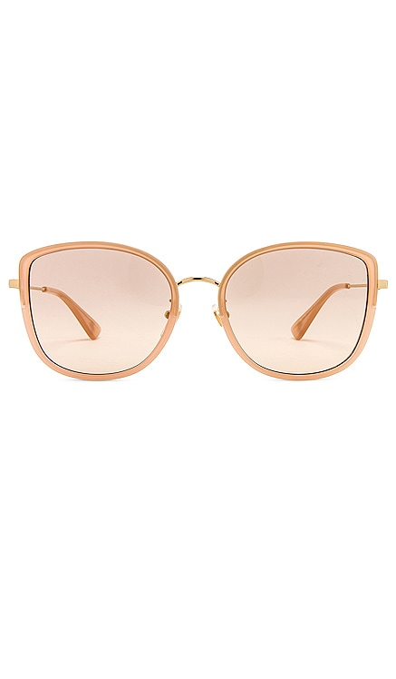 Rounded Square Gucci $465 BEST SELLER
