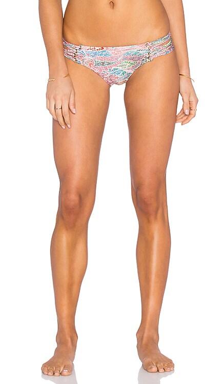 Sunset Bikini Bottom Gypsy 05 $29 (FINAL SALE)