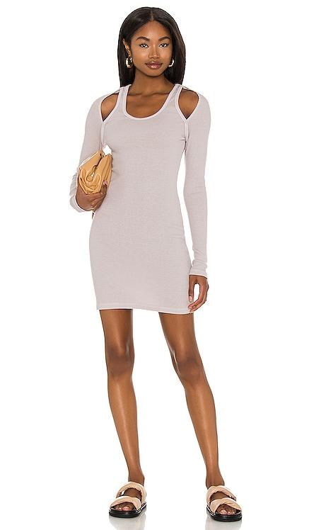 ドレス MONROW $153