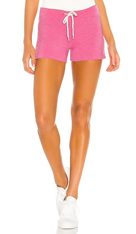Supersoft Vintage Shorts MONROW $68