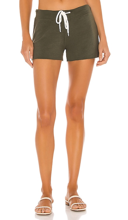 Supersoft Vintage Shorts MONROW $68 NEW