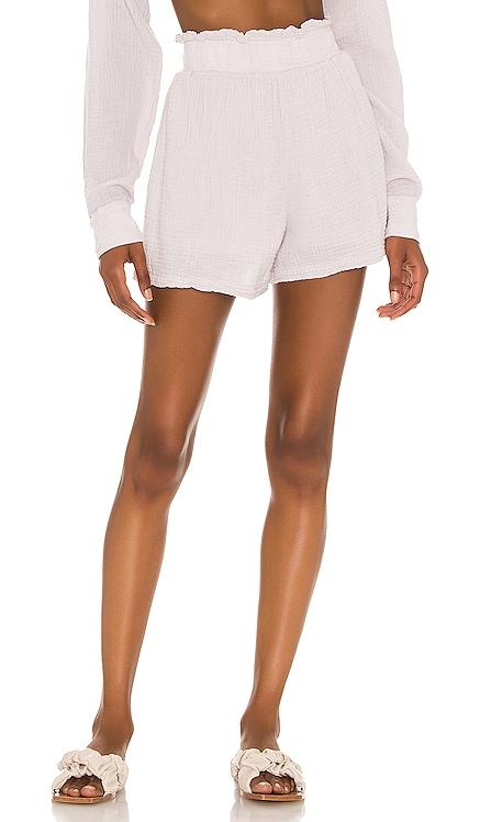 Flowy Shorts MONROW $98