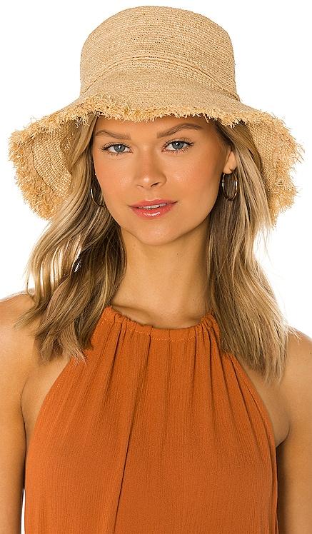 SOMBRERO PESCA Hat Attack $115 NUEVO