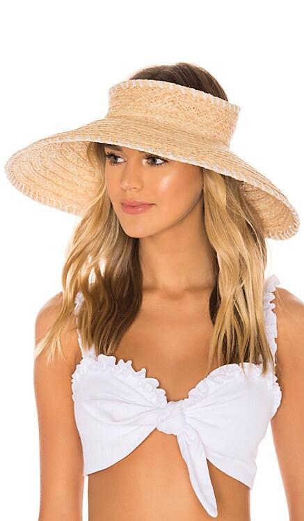VISIÈRE Hat Attack $86 BEST SELLER