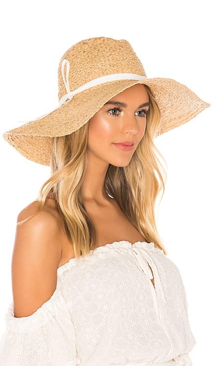 Goldie Hat Hat Attack $108