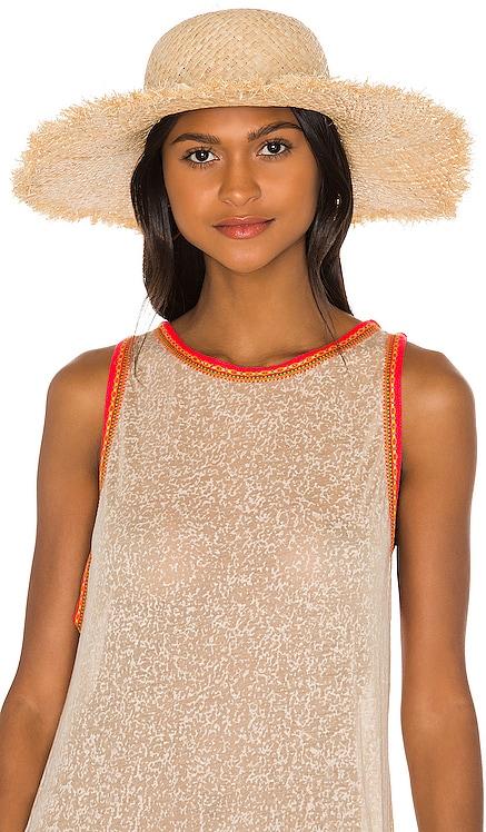 Beachcomber Sunhat Hat Attack $120 NEW