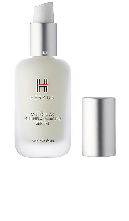 Molecular Anti-Inflammaging Serum Heraux $250