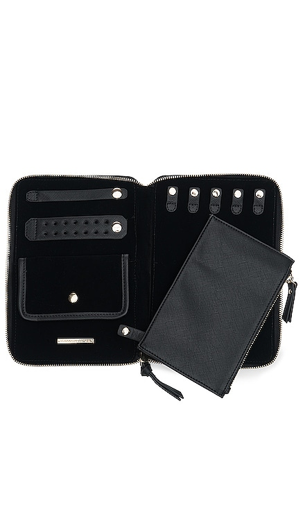 Preto Bijoux Jewelry Folio Hudson + Bleecker $65 BEST SELLER