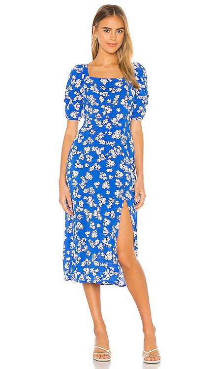 Alice Dress HEARTLOOM $139