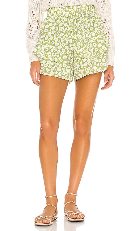 Marley Short HEARTLOOM $79
