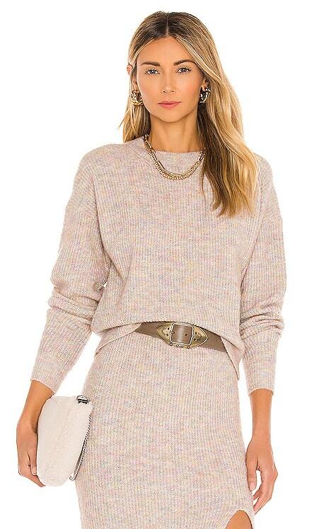 Celine Sweater HEARTLOOM $79