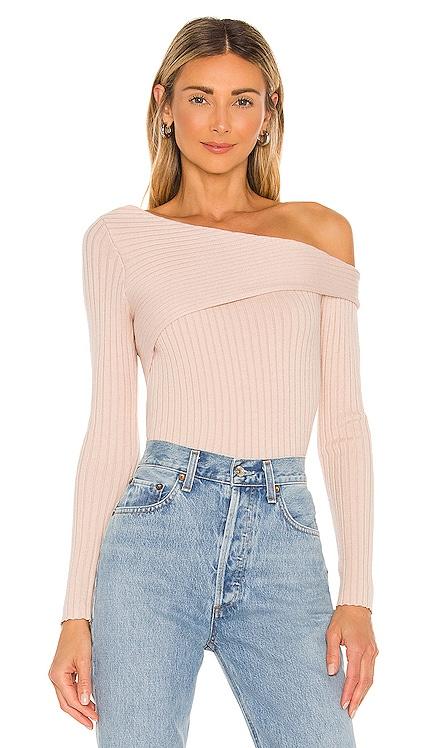 Odessa Sweater HEARTLOOM $79 BEST SELLER