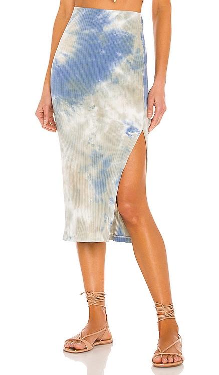 Blair Skirt HEARTLOOM $68 BEST SELLER
