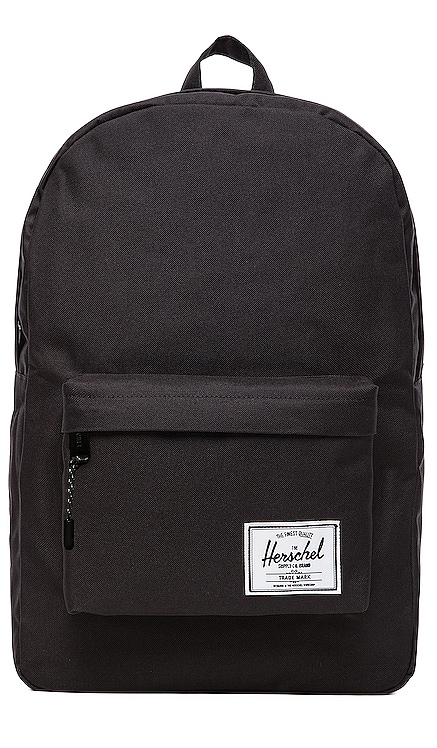 SAC À DOS CLASSIC Herschel Supply Co. $50