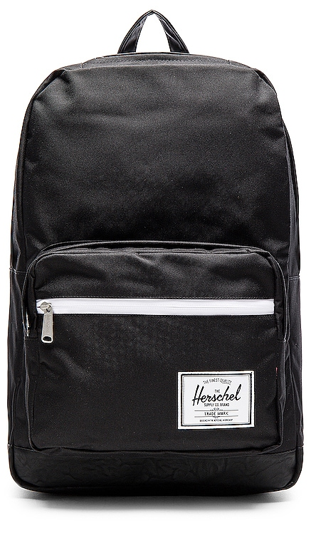 BOLSO Herschel Supply Co. $80