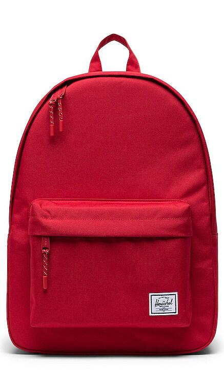 Classic Backpack Herschel Supply Co. $49