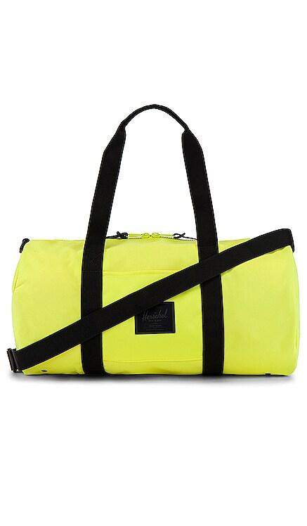 Sutton Mid Volume Duffle Bag Herschel Supply Co. $65
