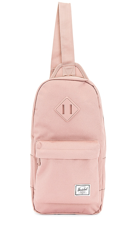 Heritage Shoulder Bag Herschel Supply Co. $50