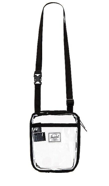 Cruz Crossbody Bag Herschel Supply Co. $38 NEW