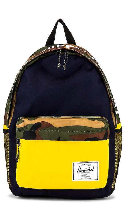 Classic X-Large Backpack Herschel Supply Co. $70