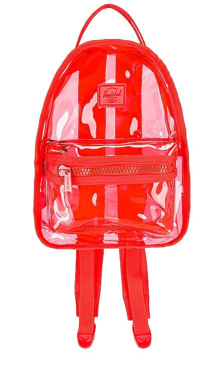 Nova Mini Backpack Herschel Supply Co. $55