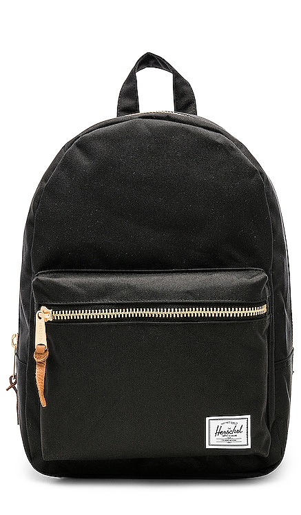 Grove Small Backpack Herschel Supply Co. $59 BEST SELLER