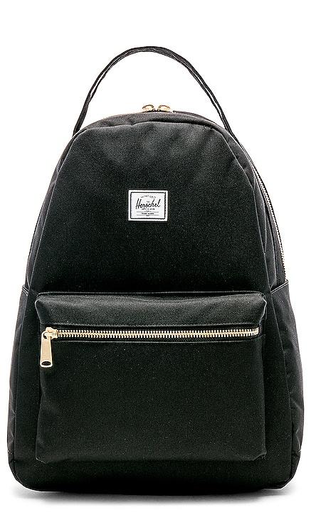 Nova Mid Volume Backpack Herschel Supply Co. $70