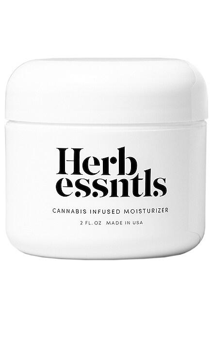 MOISTURIZER 모이스쳐라이저 Herb essntls $60